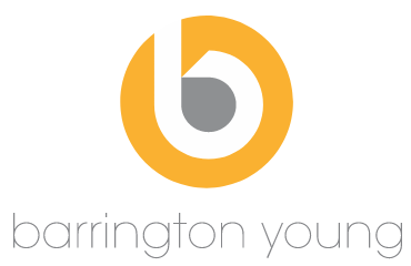 Barrington Young Recruitment Specialists